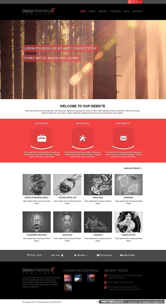 DesignPortfolio_20140626224835.jpg