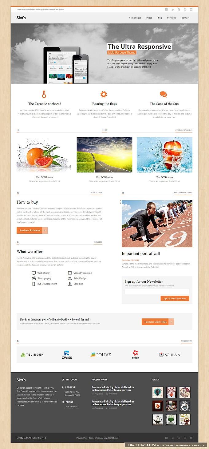 SIXTH HTML Template_20140721212927.jpg