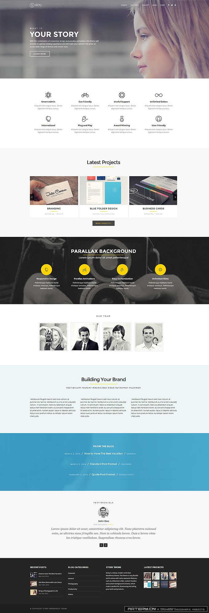 Home – default   Story WordPress Theme_20140701092204.jpg