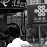中国电信双网双待不惜血本欲狙杀联通iPhone4