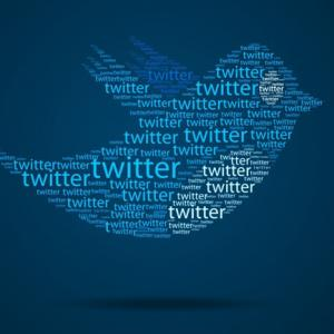 重大组织调整:Twitter团队变动,COO Ali Rowghani离职