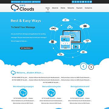 2014年全球网站设计的15个趋势