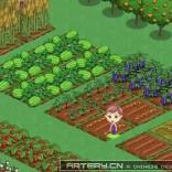 安全警示,玩农场游戏也会被套钱?
