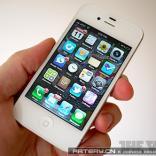 iPhone4S的评测