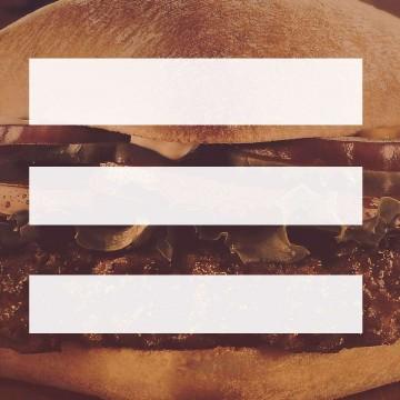 解决汉堡图标问题